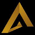 Pyramidomania